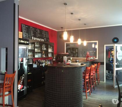 Foto di Vivastreet.it Bar-Pizzeria