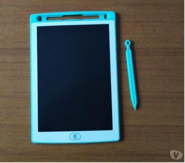 Foto di Vivastreet.it Lavagna lavagnetta grafica tablet pennino penna disegno touc