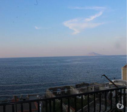 Foto di Vivastreet.it Lipari appartamento panoramico e posto auto, vicino al mare