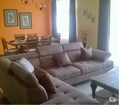 Foto di Vivastreet.it Furnished in Kileleshwa 3 Bdrooms and sq. New 4 sale