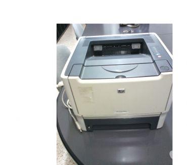 Foto di Vivastreet.it stampante Laserjet HP modello P2015