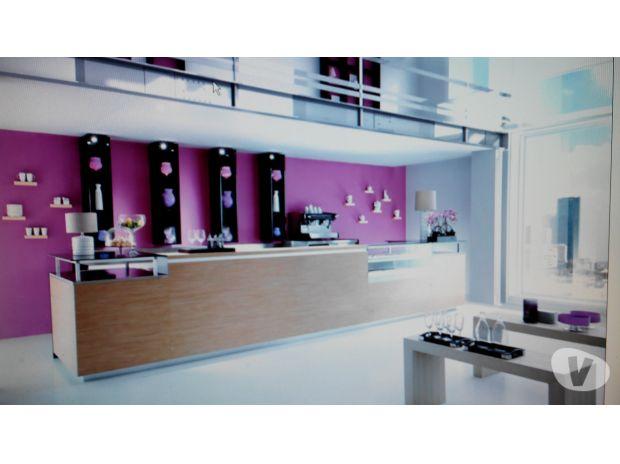 Foto di Vivastreet.it banco bar nuovo completo