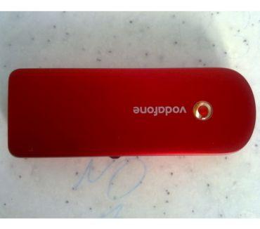 Foto di Vivastreet.it Chiavetta Internet USB ZTE K4505-Z Vodafone
