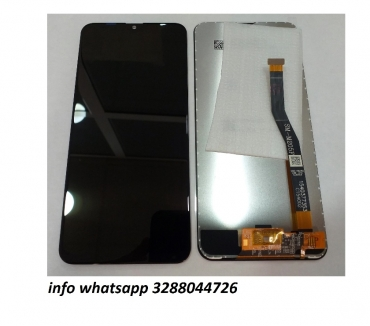 Foto di Vivastreet.it Lcd display samsung A21 A31 A41 A51 A71 M10 M20 M30 M40