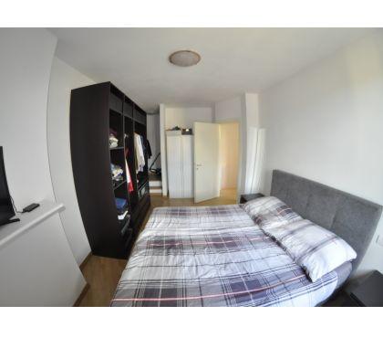 Foto di Vivastreet.it 4 vani nuovo affitto vendo €.159.000 o affitto €. 480