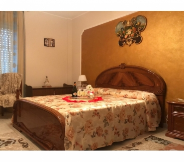Foto di Vivastreet.it Villetta arredata in affitto, Noto