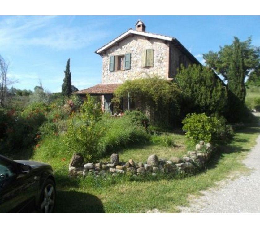 Foto di Vivastreet.it Vita e Ospitalità tra Umbria e Toscana