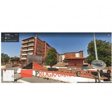 Foto di Vivastreet.it POMEZiA VIA NARO 2 LOCALI CON BALCONE E BOX AUTO 62000 €