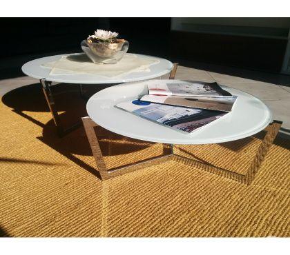 Foto di Vivastreet.it Tavolini da soggiorno