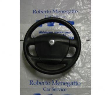 Foto di Vivastreet.it Volante Lancia Y, Musa completo di Airbag