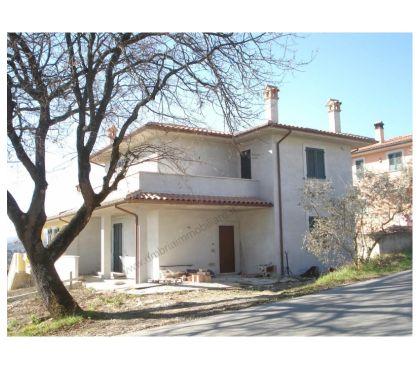 Foto di Vivastreet.it Rif. 230 parte di casa vic. Gualdo Cattaneo