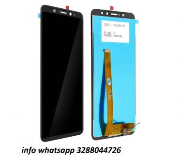 Foto di Vivastreet.it Lcd Display Wiko lenny 3 4 jerry 3 harry 2 sunny 3 altri