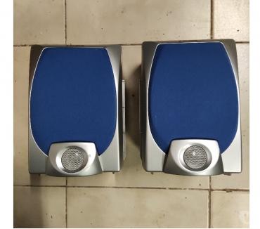 Foto di Vivastreet.it Ricevitore TV Digitale Terrestre TS6282 con USB, usato