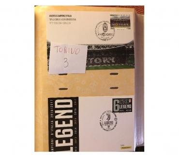 Foto di Vivastreet.it Vendo 65 Cartoline Postali con Francobollo e Annullo: