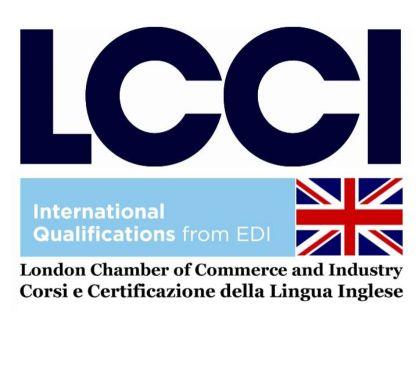 Foto di Vivastreet.it Esami per la certificazione pearson LCCI- Lingua inglese