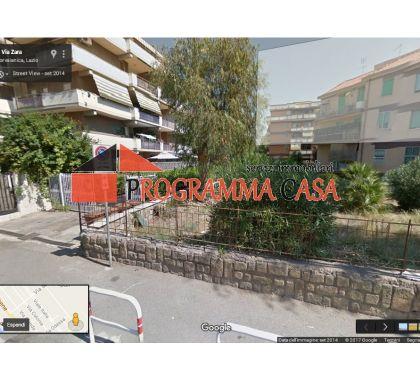 Foto di Vivastreet.it TORVAiANICA CENTRO BOX AUTO 25 MQ. VIA ZARA LIBERO16000 €