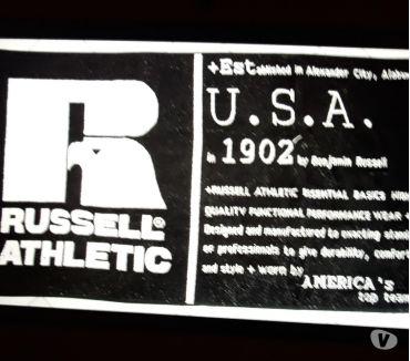 Foto di Vivastreet.it Russell athletic telo mare
