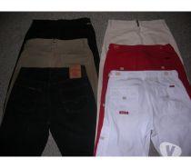 Foto di Vivastreet.it Pantaloni uomo originali 100% REPLAY