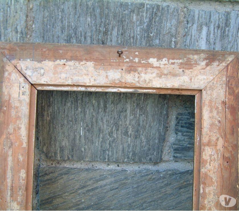 Foto di Vivastreet.it Cornice '800 in legno
