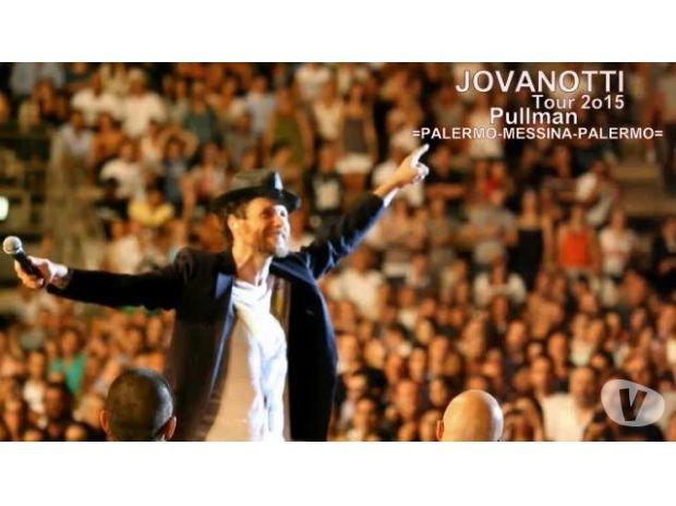 catania fiorentina 2014 biglietti concerti - photo#50