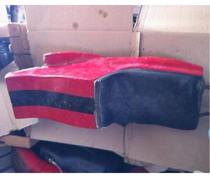 Foto di Vivastreet.it Sella sellino morini 350 3 12 sport - saddle seat