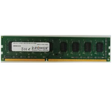 Foto di Vivastreet.it Dimm ddr3 hp698650 4gb pc3l 12800u come nuove