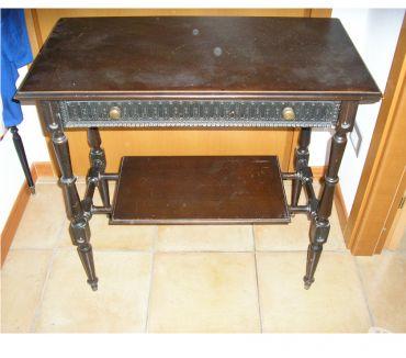 Foto di Vivastreet.it vendo Tavolino Antico