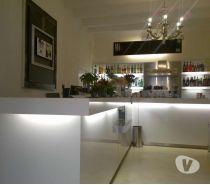 Foto di Vivastreet.it Banco bar completo