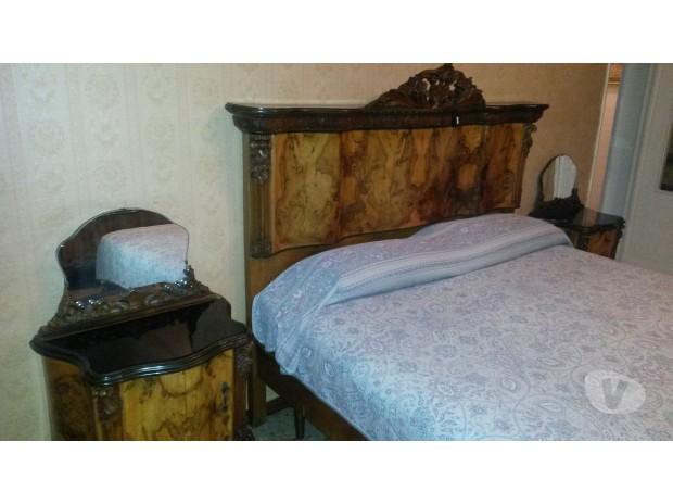 Camera Da Letto Stile Anni 80 : Camera da letto anni a marnate kijiji annunci di ebayof camera