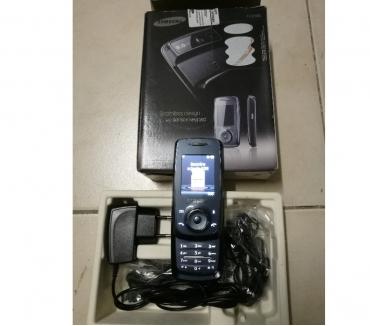 Foto di Vivastreet.it Cellulare TTM Easy Use Plus