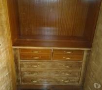 Vendo mobili Cantù camera da letto anni 50 in vendita Napoli ...