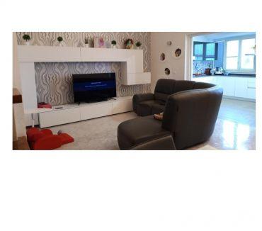 Foto di Vivastreet.it appartamento esclusivo con terrazzo di 50 mq