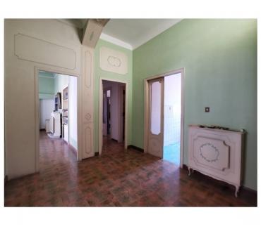Foto di Vivastreet.it Appartamento di rappresentanza su Corso Ovidio