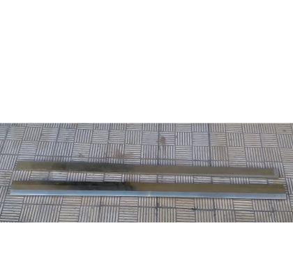 Foto di Vivastreet.it Profilo in alluminio anodizzato balcone ringhiera casa ferro