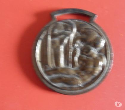 Foto di Vivastreet.it Medaglia alle Madri dei Caduti in guerra