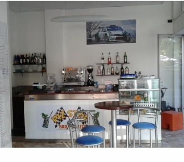 Foto di Vivastreet.it LICENZA BAR-PIZZERIA