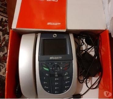 Foto di Vivastreet.it Videotelefono,segreterie ed altro.