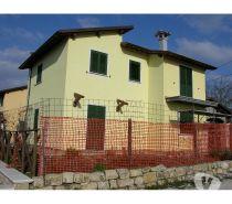 Foto di Vivastreet.it rif. 126 villa vic. Collazzone