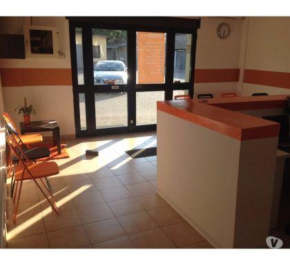 Foto di Vivastreet.it Apri un'agenzia pluriservizi a Milano