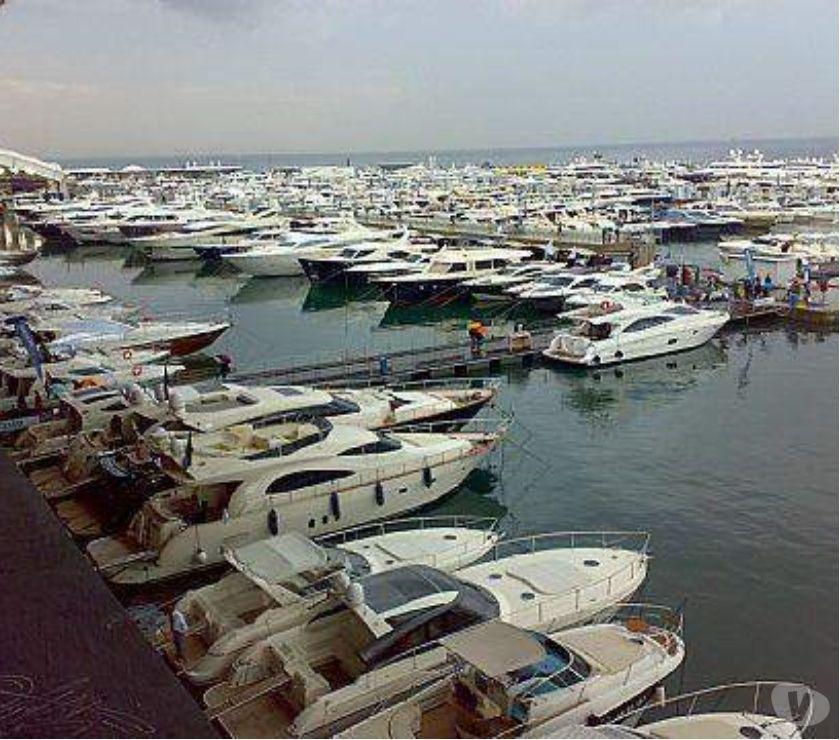 Foto di Vivastreet.it cabinati yacht usati privati napoli