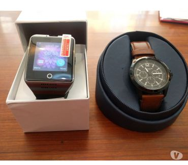 Foto di Vivastreet.it Orologio Coach (New York) 30 metri e Smartwatch sim