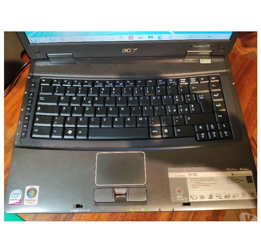 Foto di Vivastreet.it PC HP Pentium 4 1GB di Ram