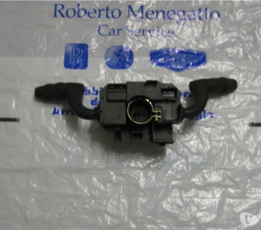 Foto di Vivastreet.it Devioguidasgancio Lancia Musa, Lancia Y, Fiat Idea