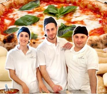 Foto di Vivastreet.it Corso Pizzaiolo Milano