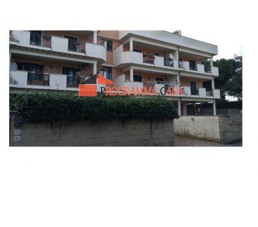 Foto di Vivastreet.it CAMPO ASCOLANO 2 LOC BALCONE TERMO AUTONOMO ARREDATO 90000 €