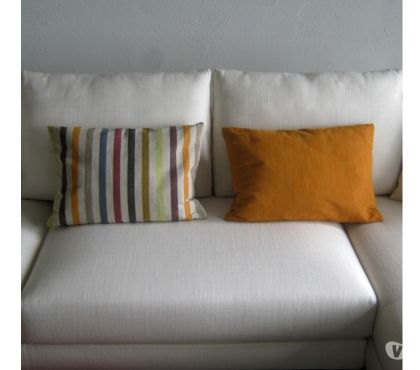 Foto di Vivastreet.it cuscini maxalto B&B italia , divano poltrona