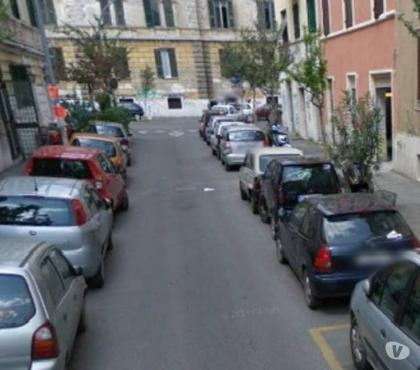 Foto di Vivastreet.it ROMA PIGNETO CANTINE