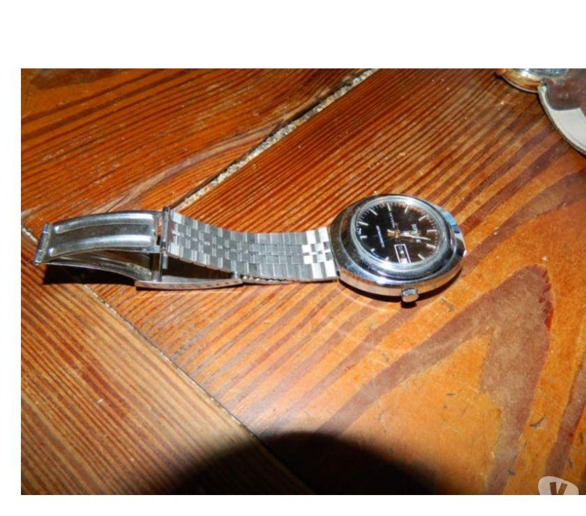 offerte gioielli e orologi Biella e provincia Cossato - Foto di Vivastreet.it Orologi ROSKOPF G.C. Florence Norstel Kienzle ecc.