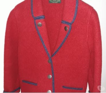 Foto di Vivastreet.it Giesswien giacca lana