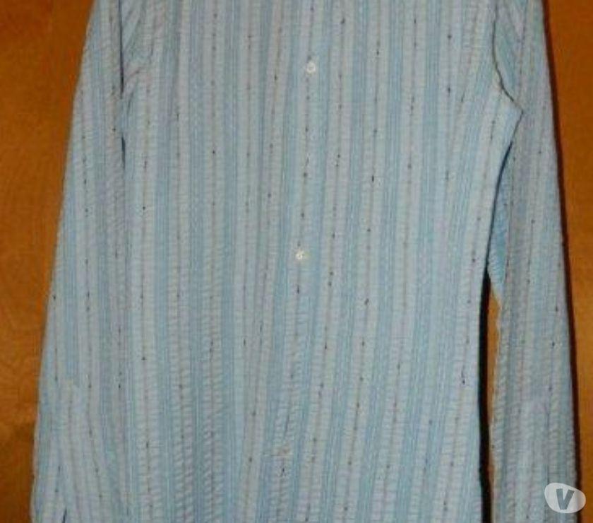 Foto di Vivastreet.it camicie optical jeans seta sahariana anni 50607080